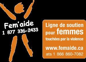 fem-aide-logo