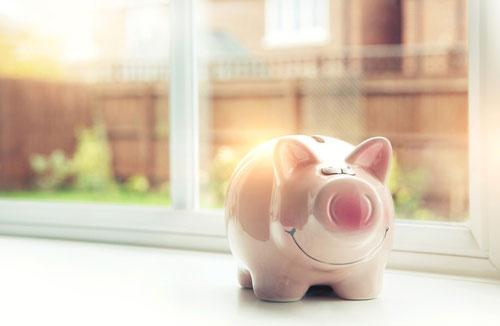 Littéracie financière